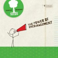 Seeds of the Power of Encouragement