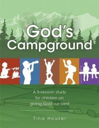 God's Campground